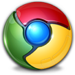 Internetbrowser Chrome